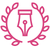 Logo Kanzlei Notariat