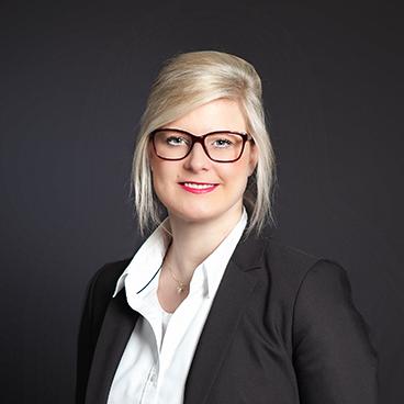 Rechtsanwältin Westküstenkanzlei Rechtsanwalt Rechtsanwälte Anwalt Anwälte Heide Notar