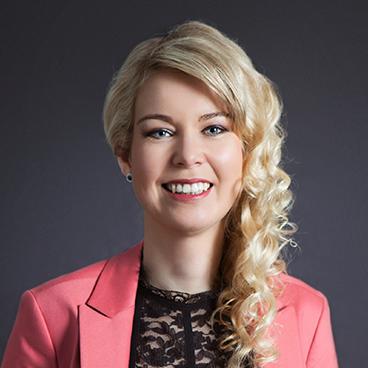 Rechtsanwältin und Notarin Westküstenkanzlei Rechtsanwalt Rechtsanwälte Anwalt Anwälte Heide Notar