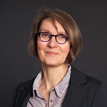 Rechtsanwalts- und Notarfachangestellte Westküstenkanzlei Rechtsanwalt Rechtsanwälte Anwalt Anwälte Heide Notar
